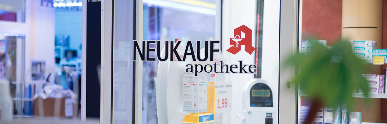 Neukauf-Apotheke9